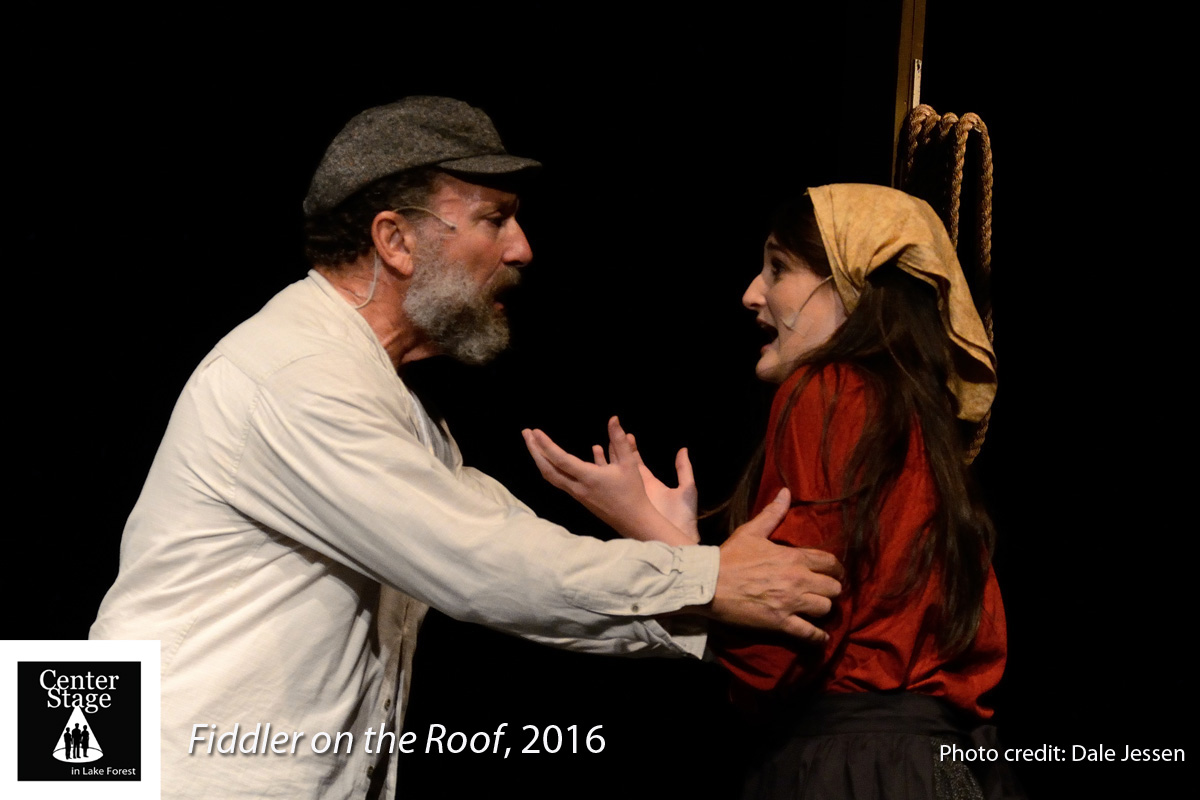 Fiddler-on-the-Roof_093