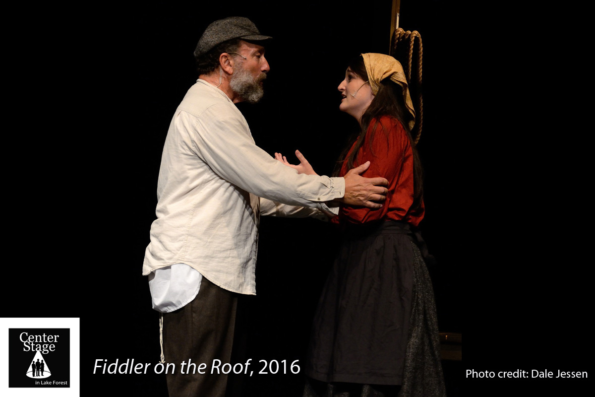 Fiddler-on-the-Roof_094