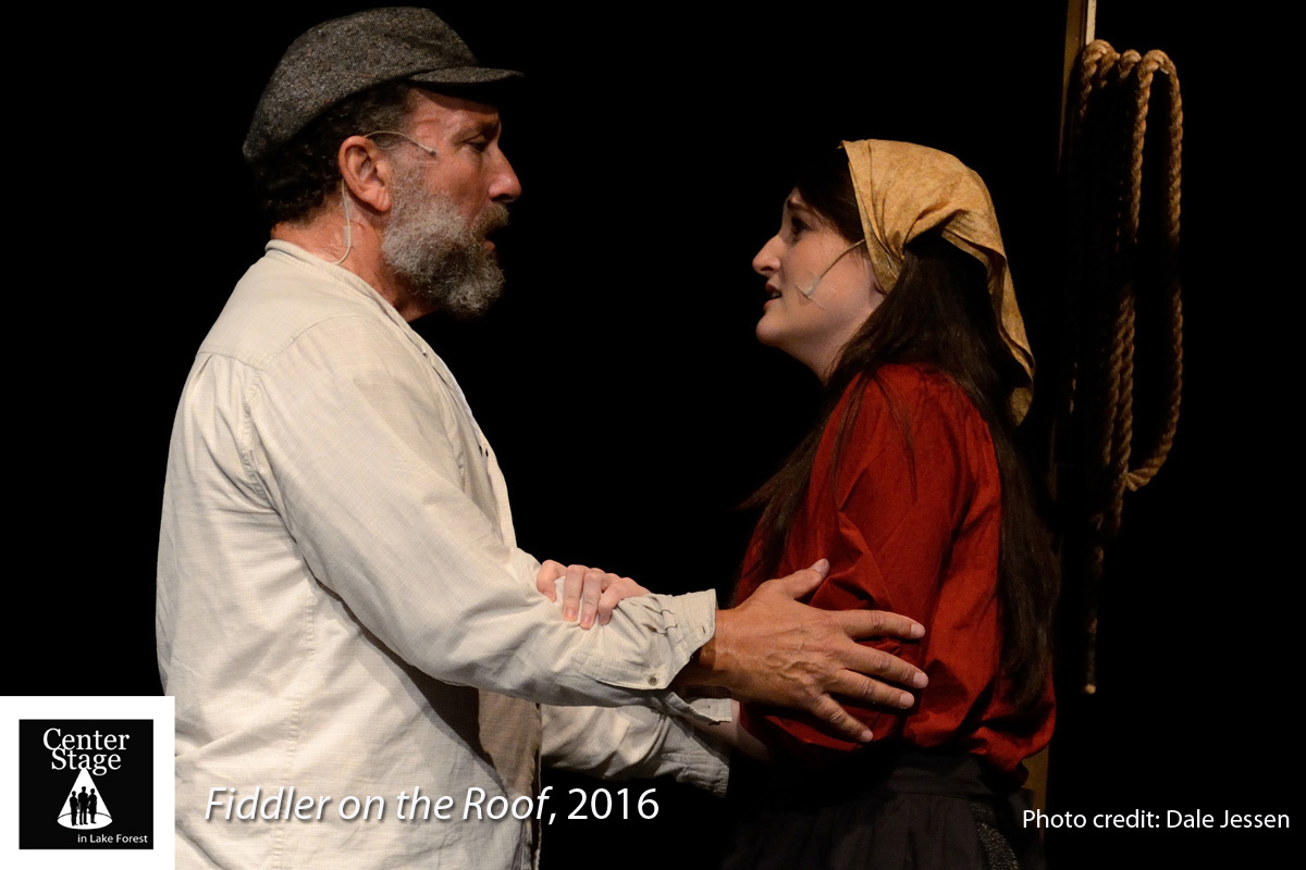 Fiddler-on-the-Roof_095