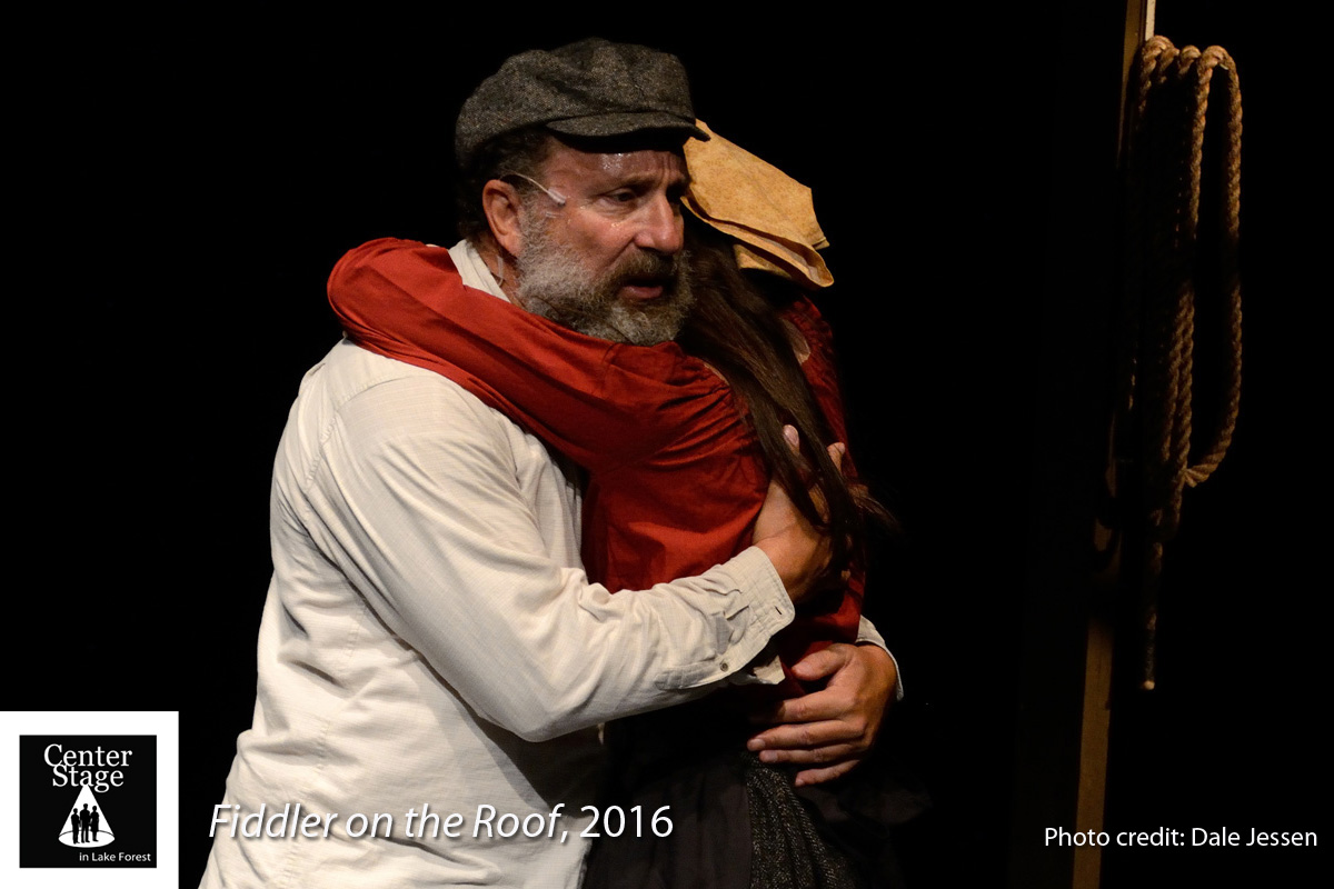 Fiddler-on-the-Roof_096