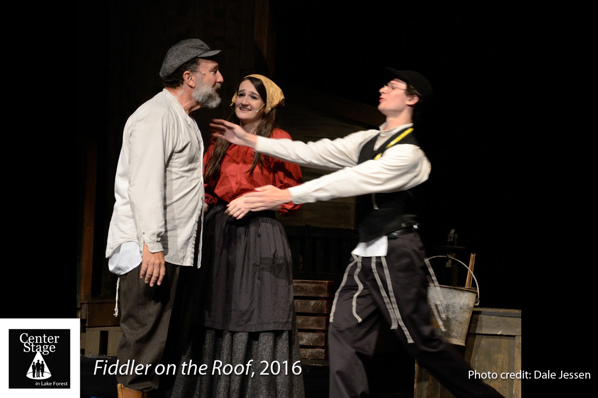 Fiddler-on-the-Roof_099