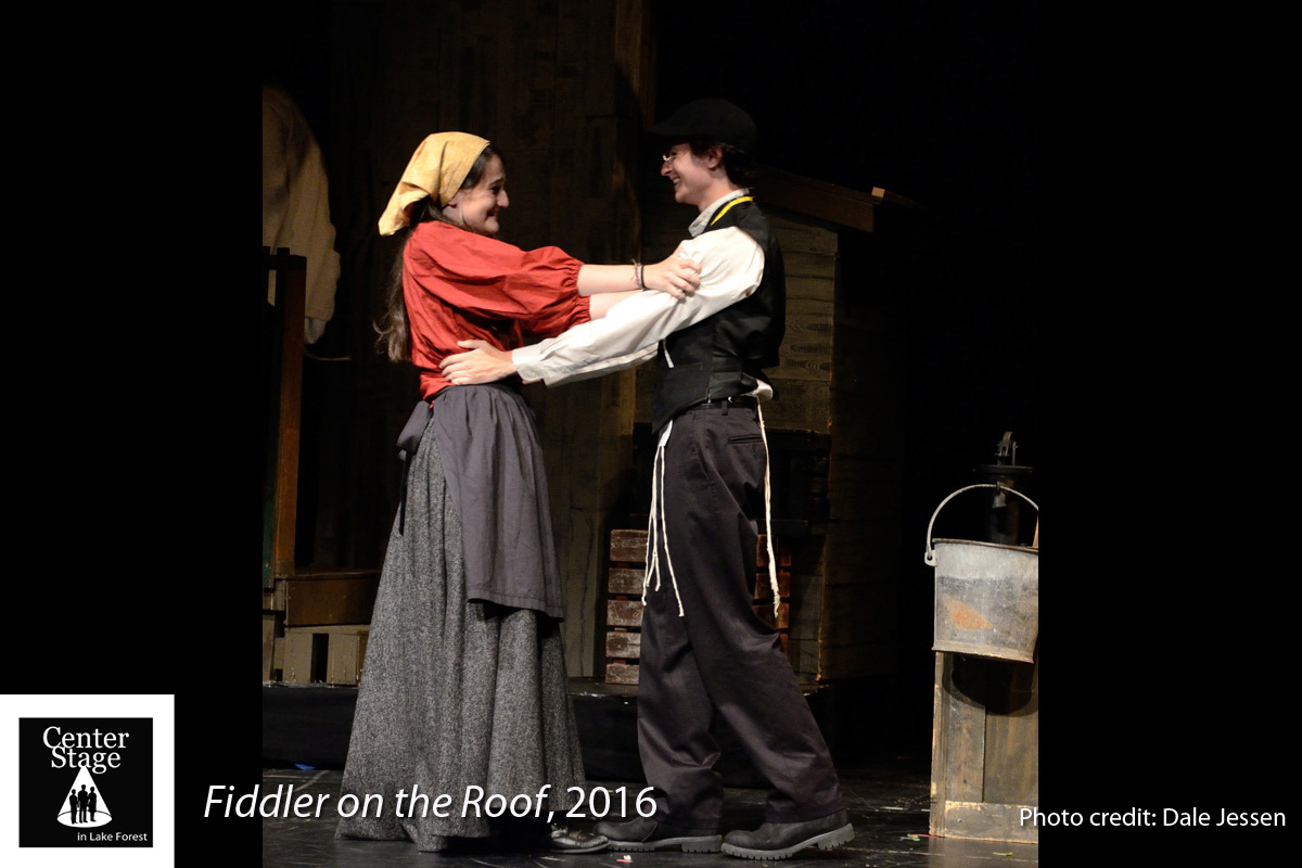Fiddler-on-the-Roof_100