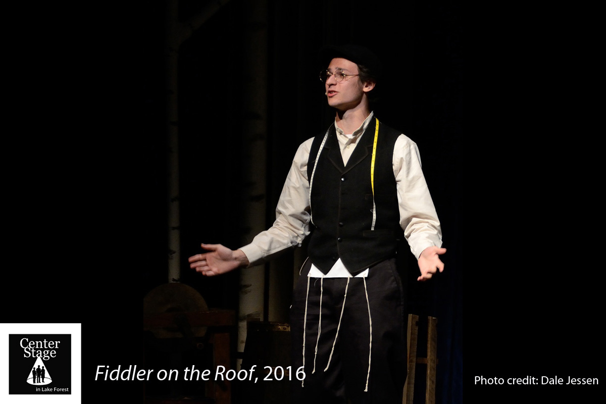 Fiddler-on-the-Roof_101