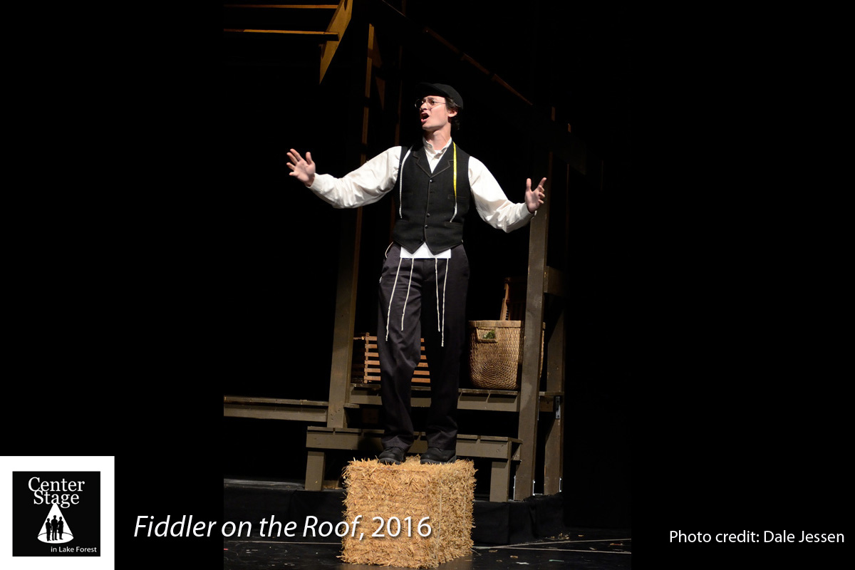 Fiddler-on-the-Roof_102