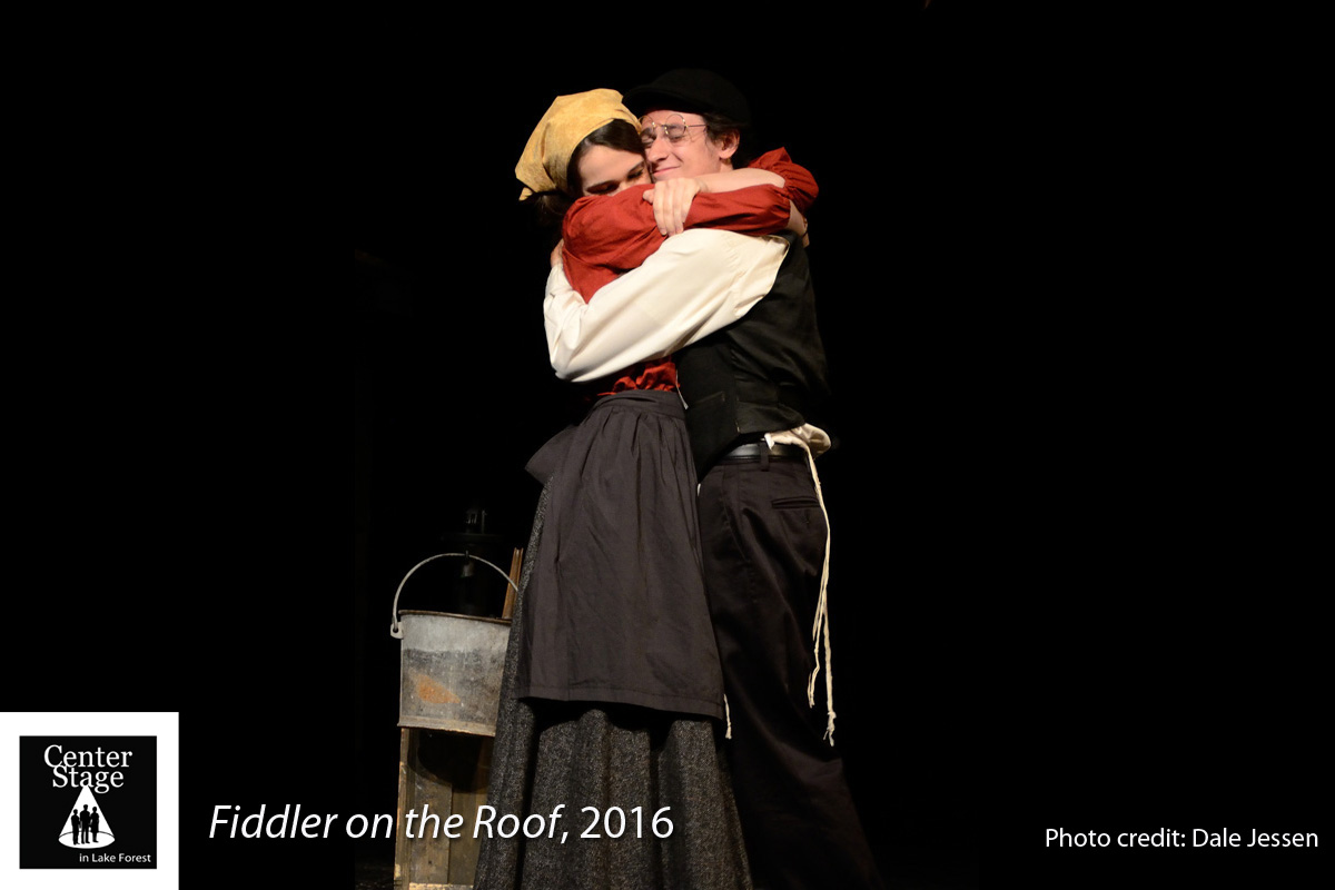 Fiddler-on-the-Roof_105