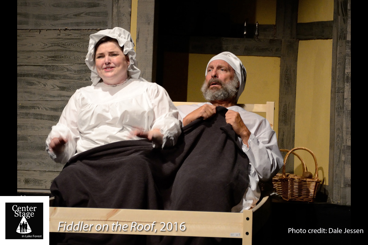 Fiddler-on-the-Roof_107