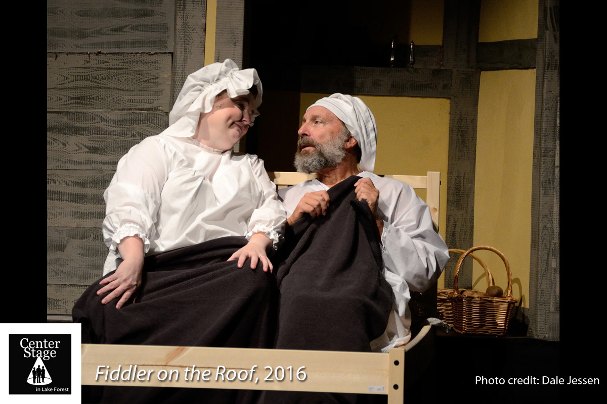 Fiddler-on-the-Roof_110