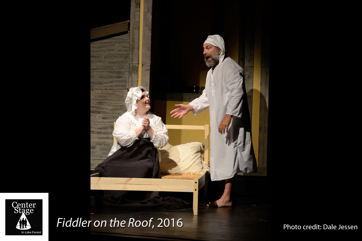 Fiddler-on-the-Roof_111