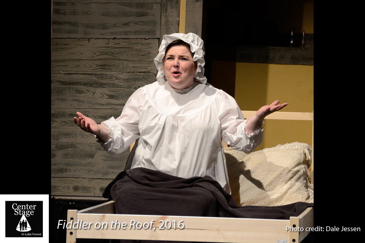 Fiddler-on-the-Roof_116