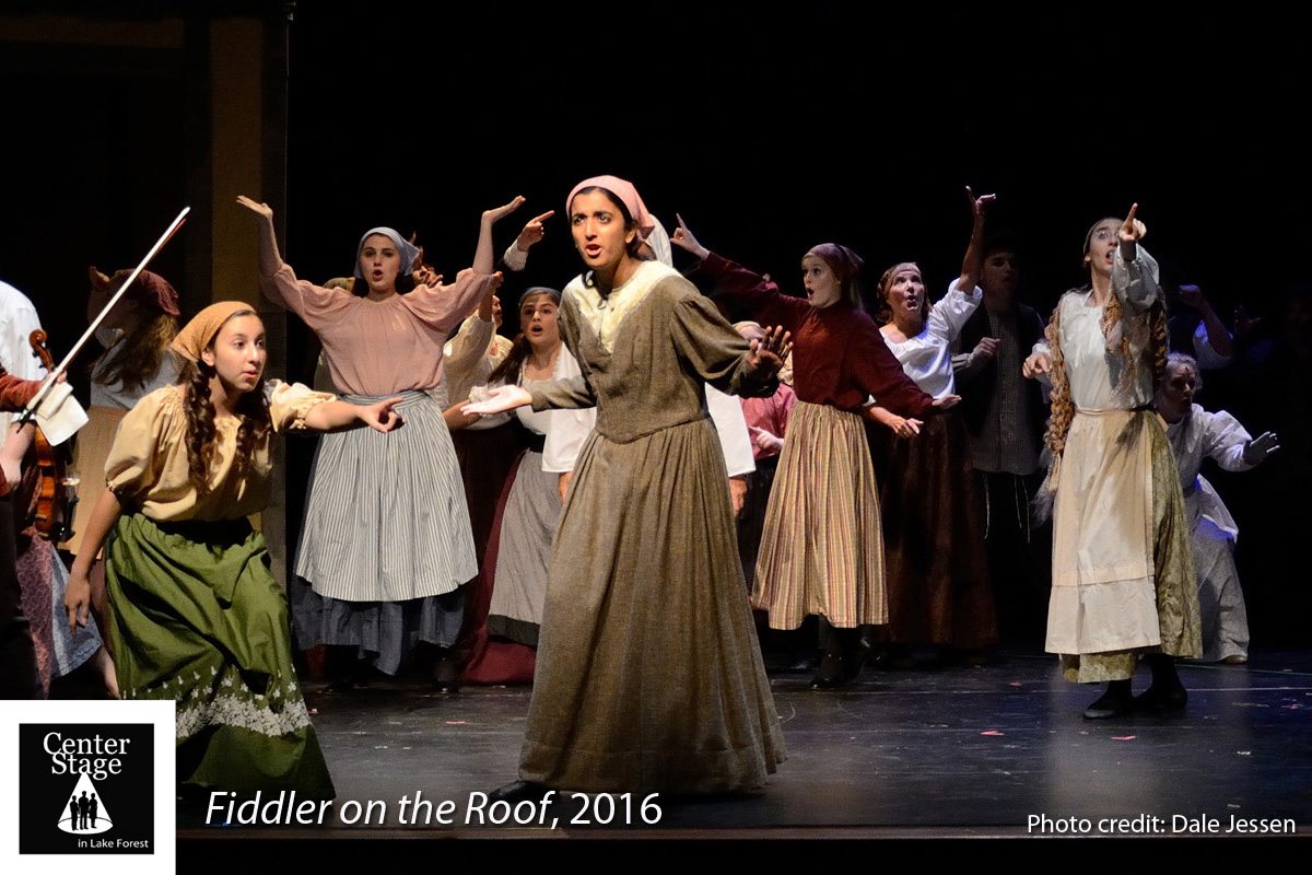 Fiddler-on-the-Roof_117
