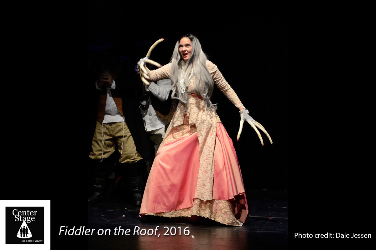 Fiddler-on-the-Roof_121