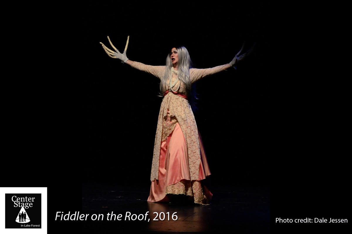 Fiddler-on-the-Roof_128