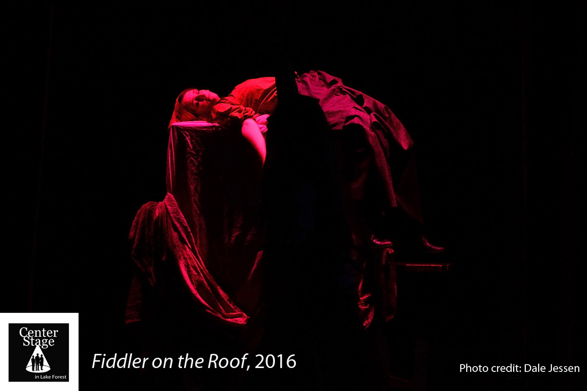 Fiddler-on-the-Roof_130