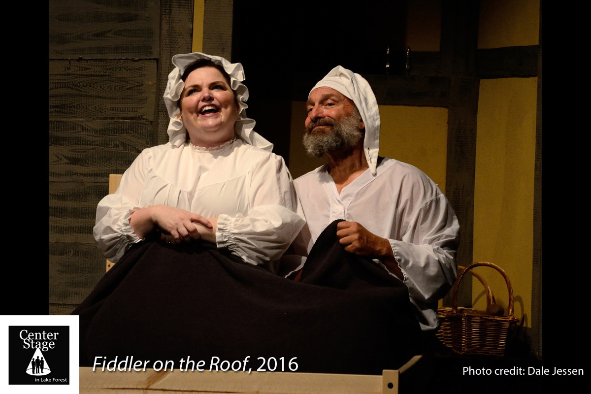 Fiddler-on-the-Roof_133