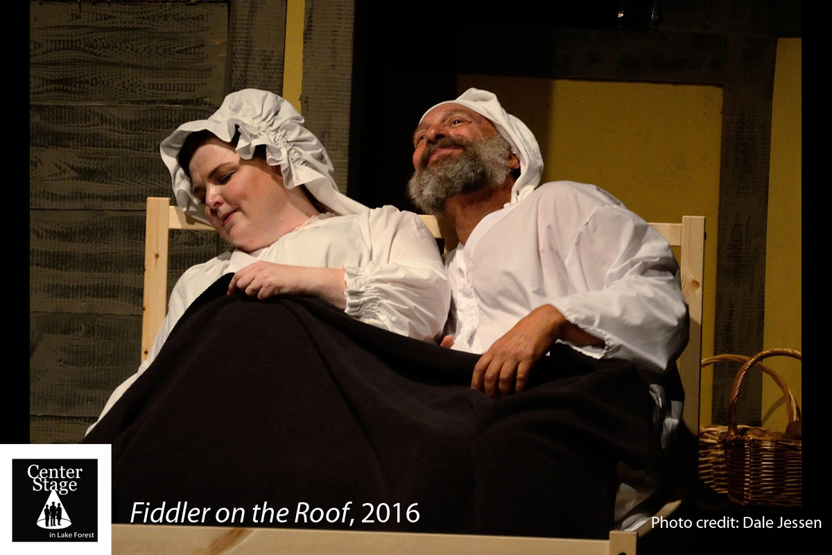Fiddler-on-the-Roof_134