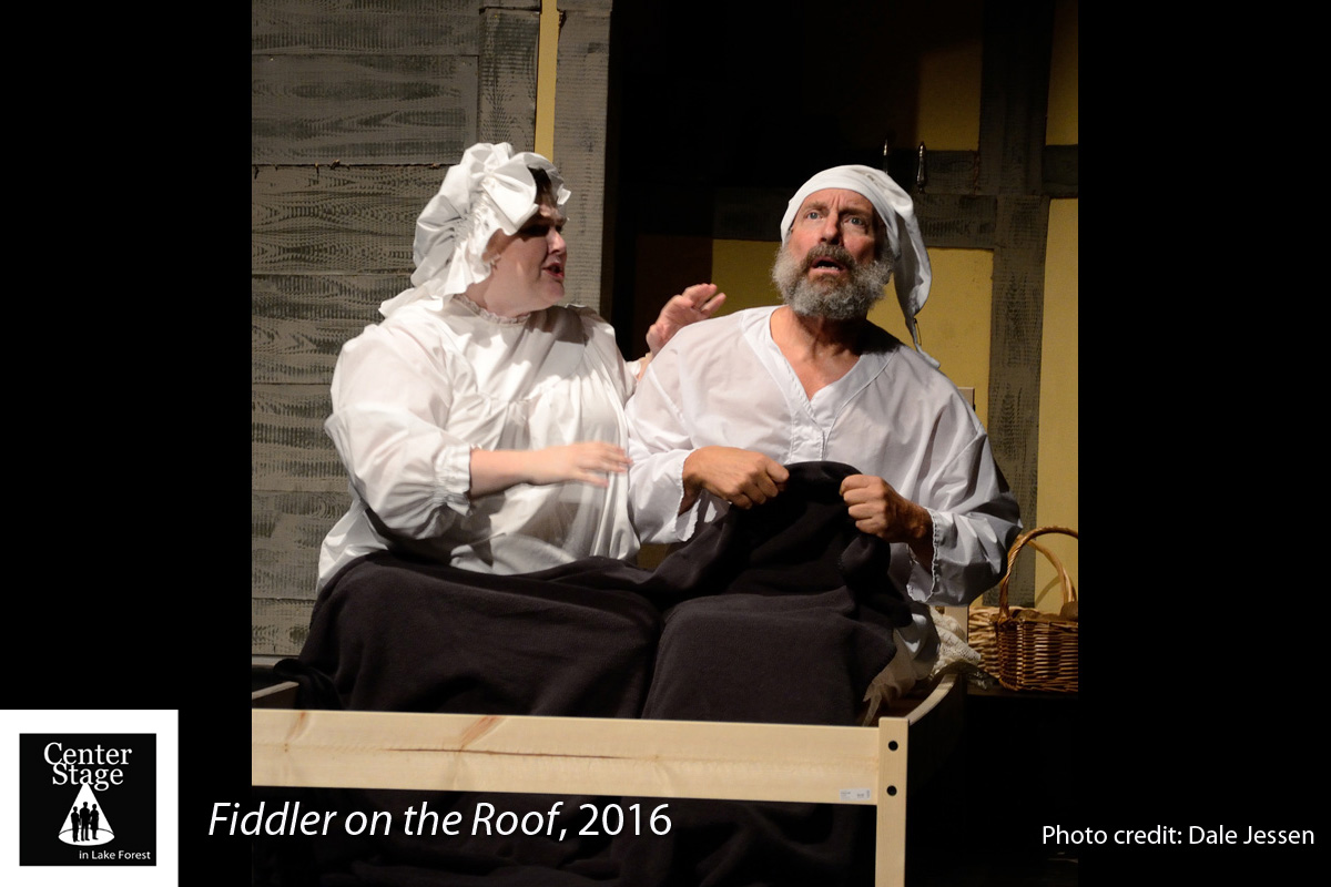 Fiddler-on-the-Roof_135