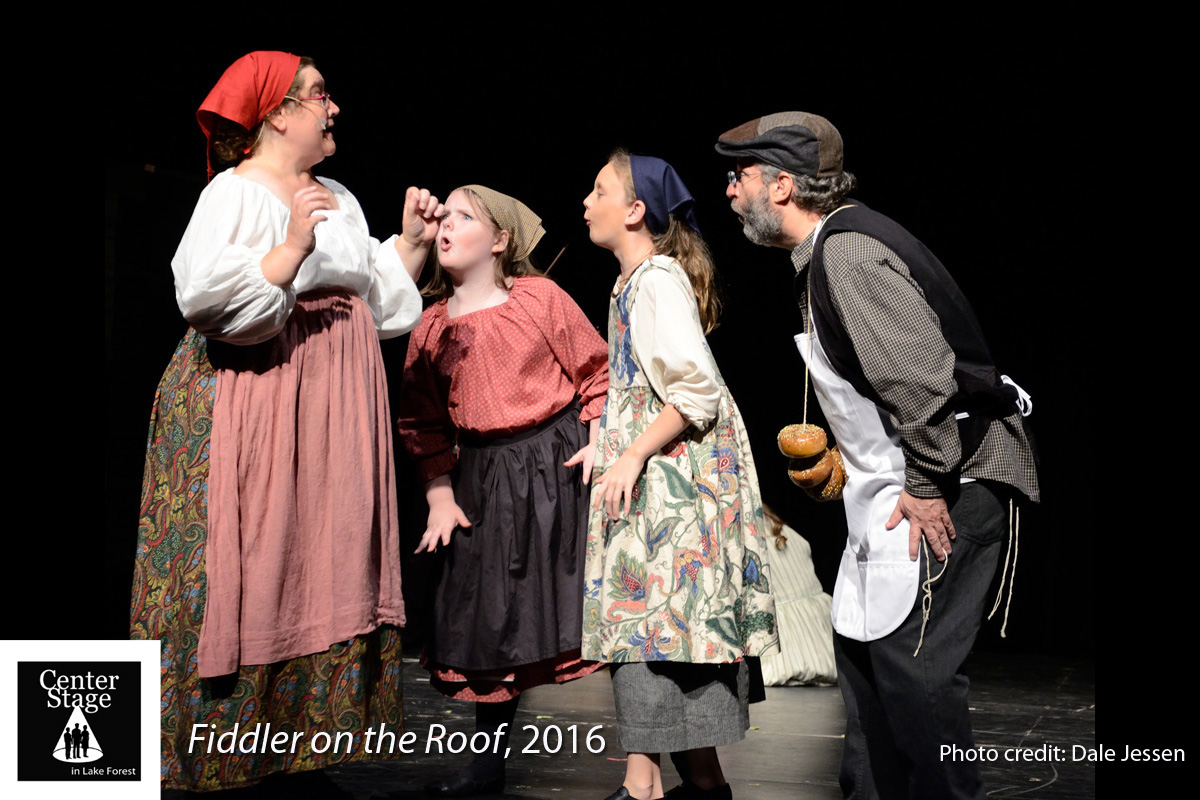Fiddler-on-the-Roof_137