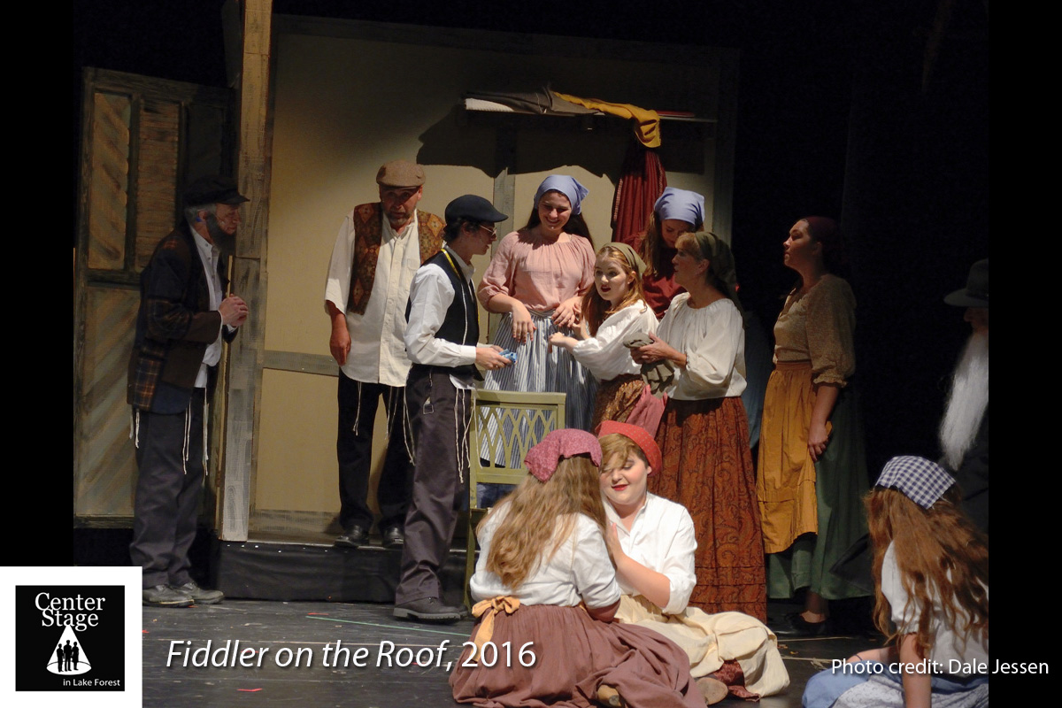 Fiddler-on-the-Roof_138
