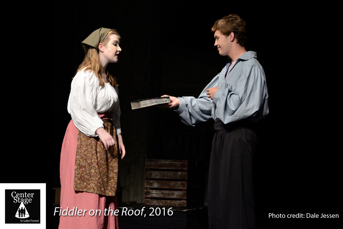 Fiddler-on-the-Roof_140