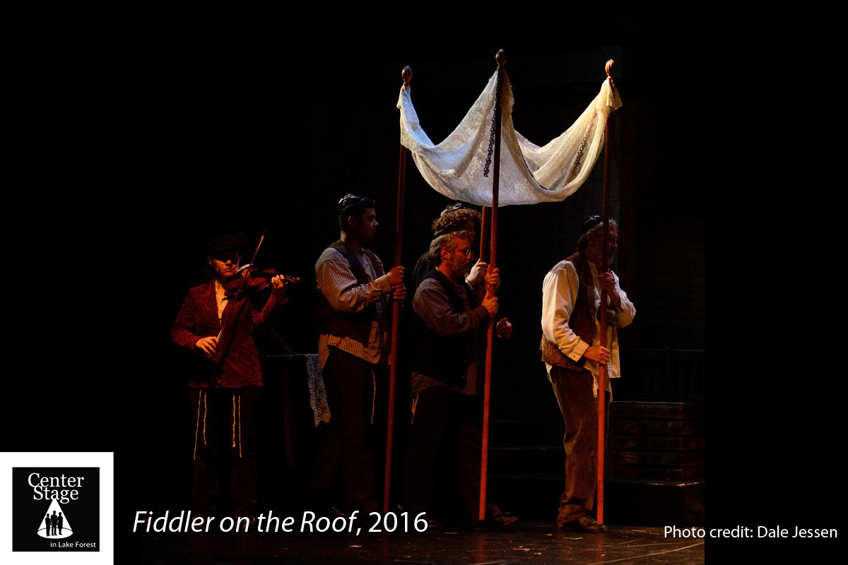 Fiddler-on-the-Roof_141
