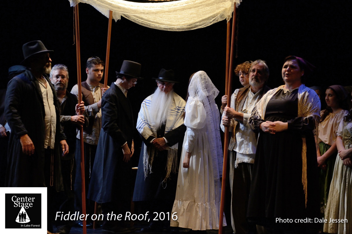 Fiddler-on-the-Roof_143