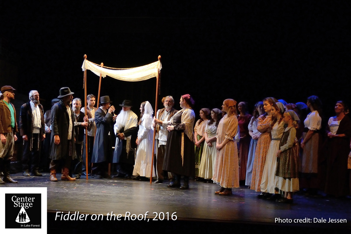 Fiddler-on-the-Roof_145