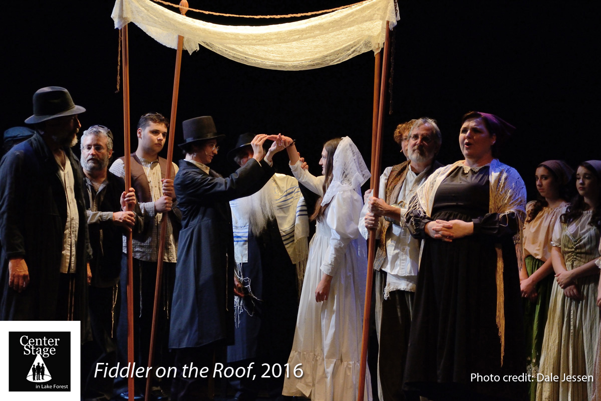 Fiddler-on-the-Roof_146