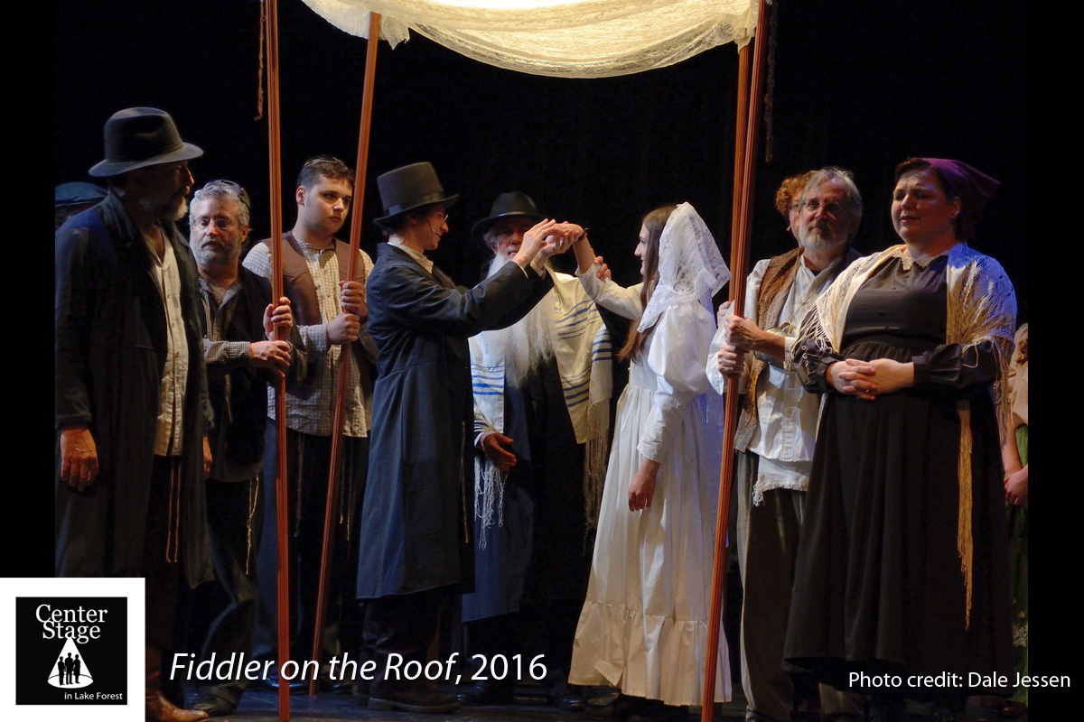 Fiddler-on-the-Roof_147