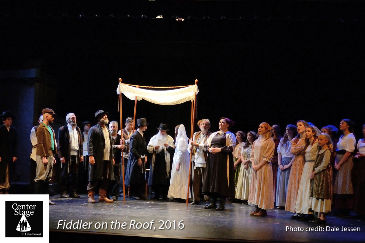 Fiddler-on-the-Roof_149