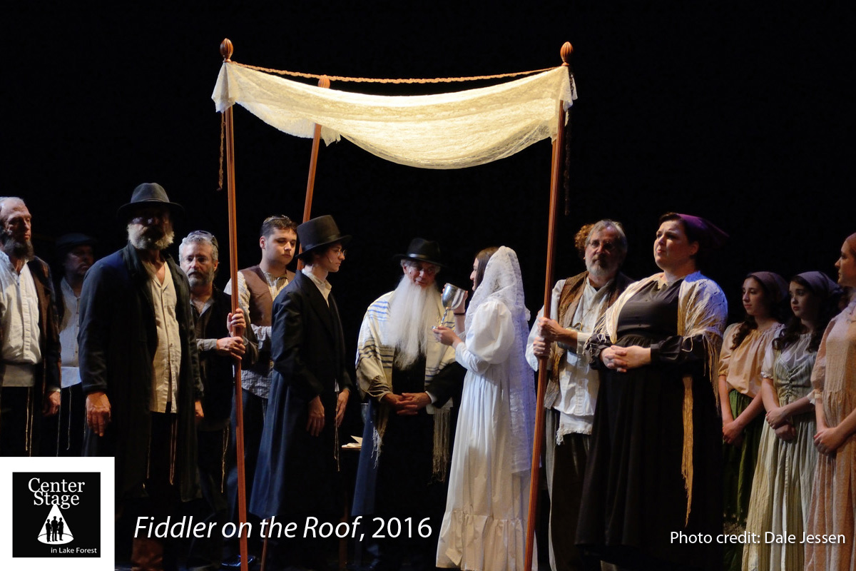 Fiddler-on-the-Roof_150