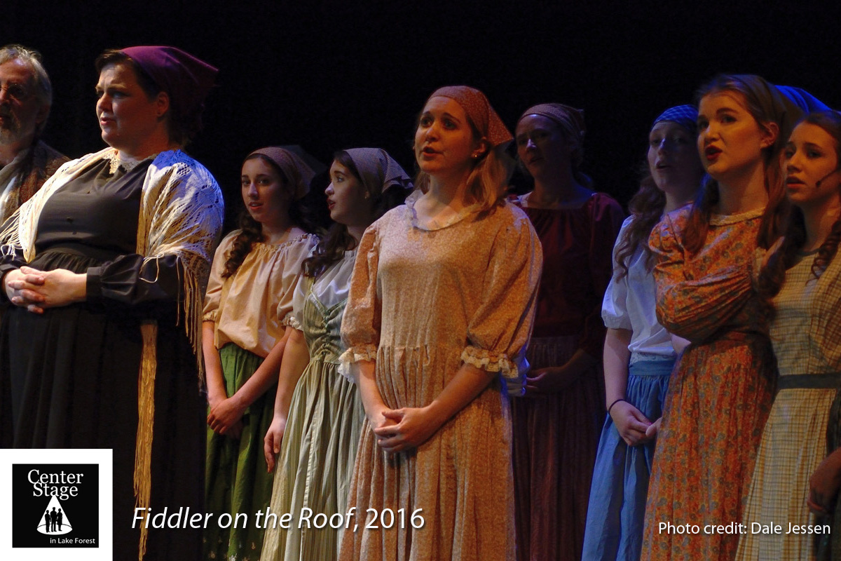 Fiddler-on-the-Roof_152
