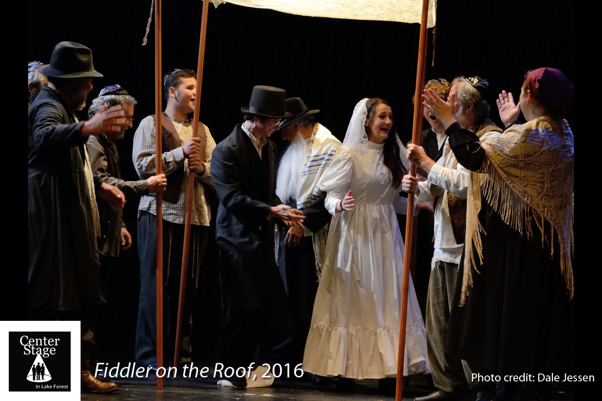 Fiddler-on-the-Roof_153