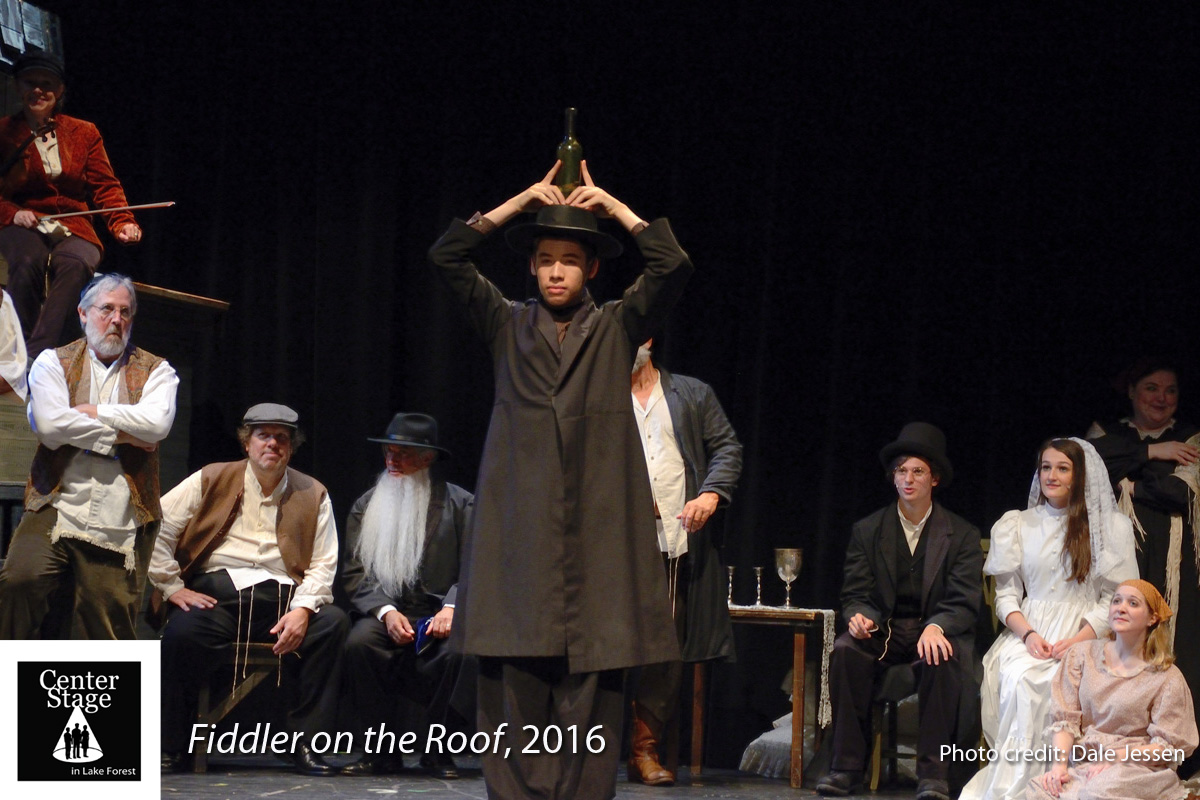 Fiddler-on-the-Roof_155