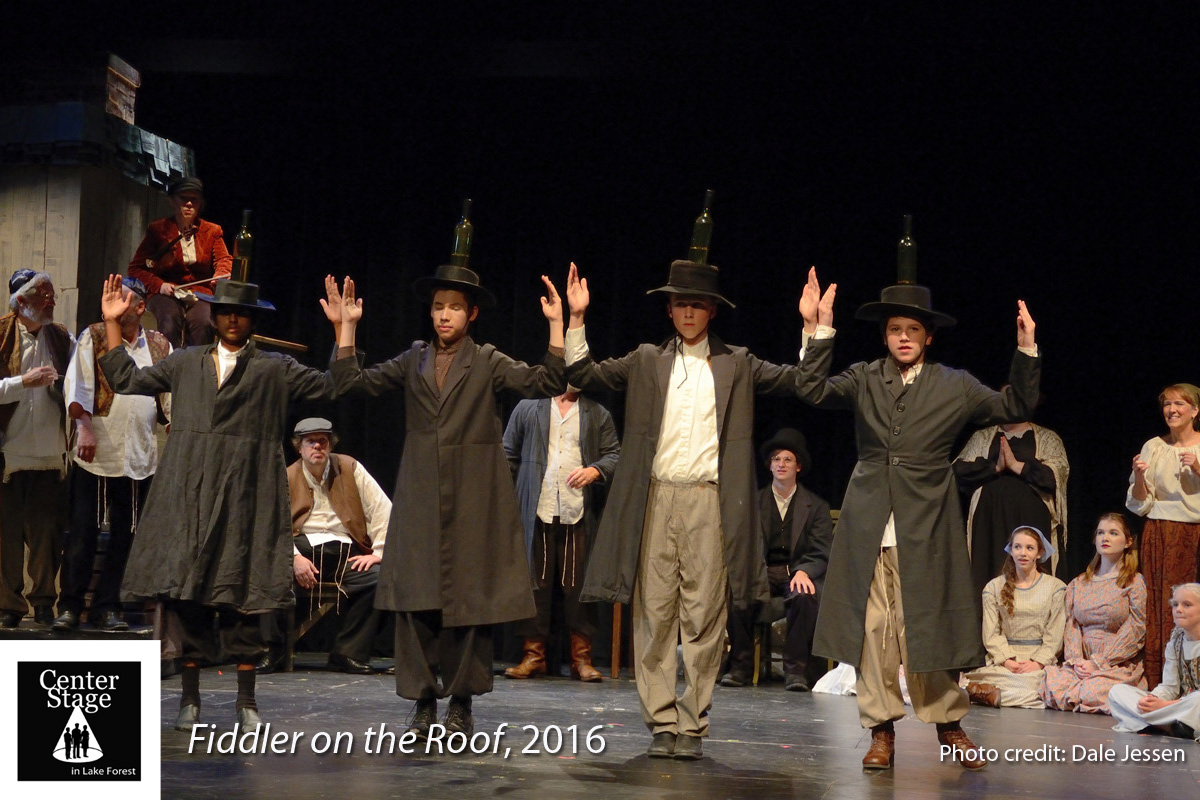 Fiddler-on-the-Roof_158