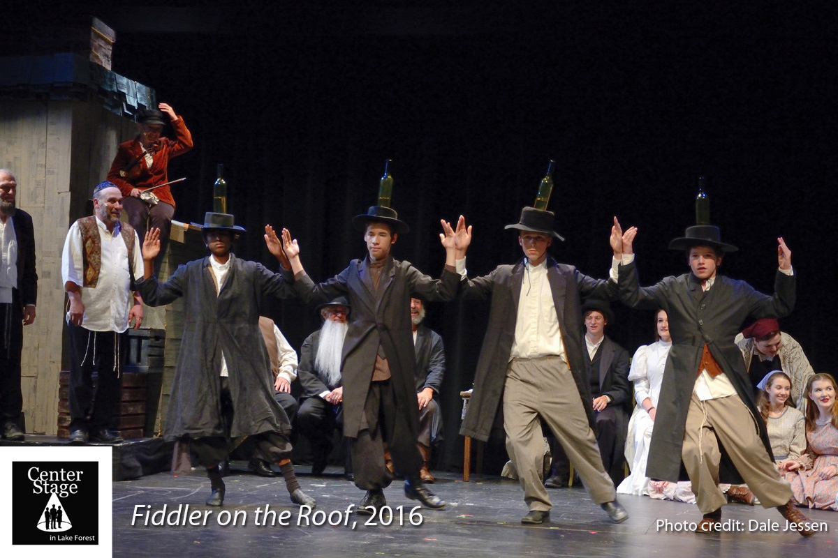 Fiddler-on-the-Roof_160