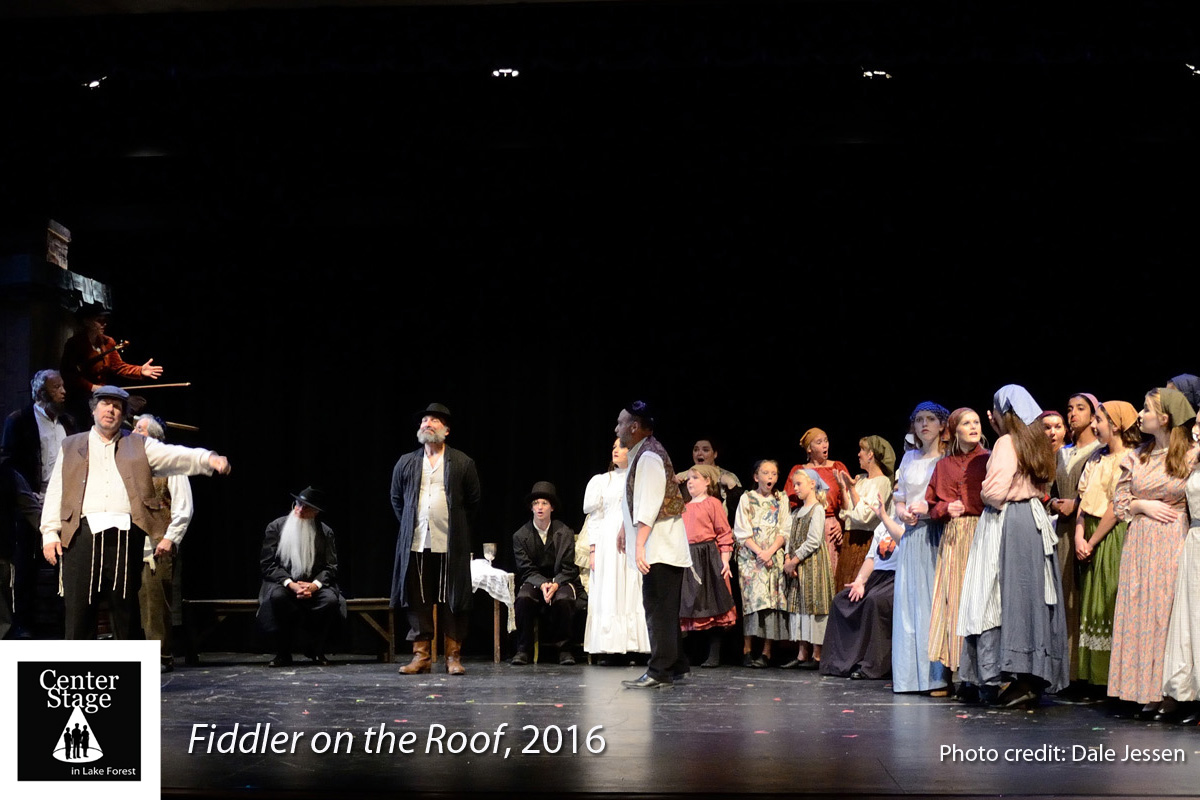 Fiddler-on-the-Roof_164