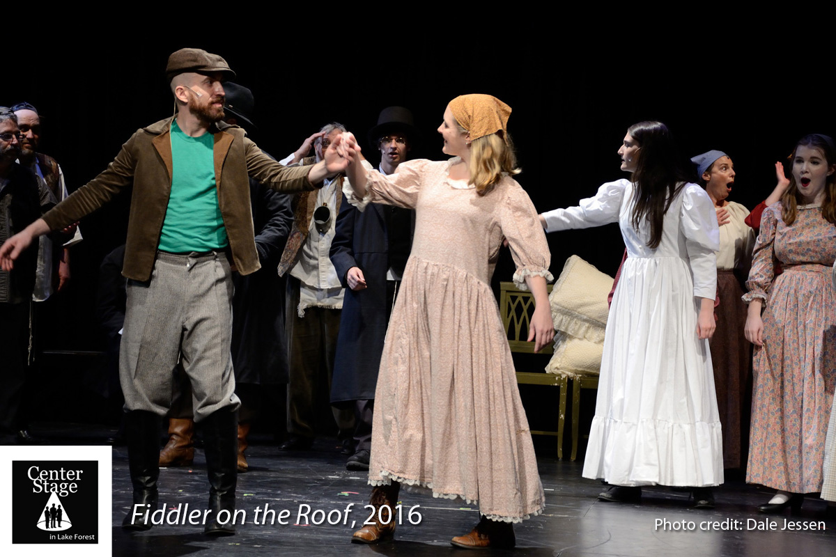 Fiddler-on-the-Roof_165