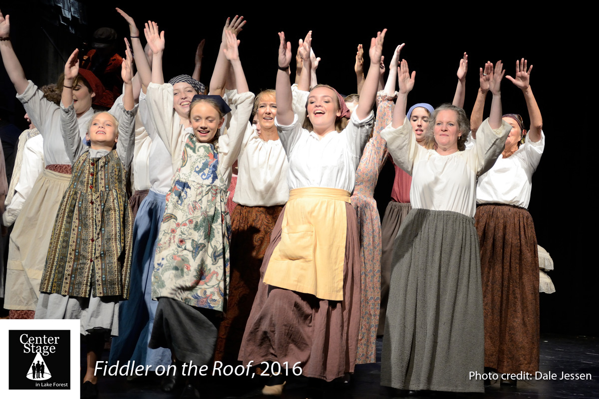 Fiddler-on-the-Roof_167