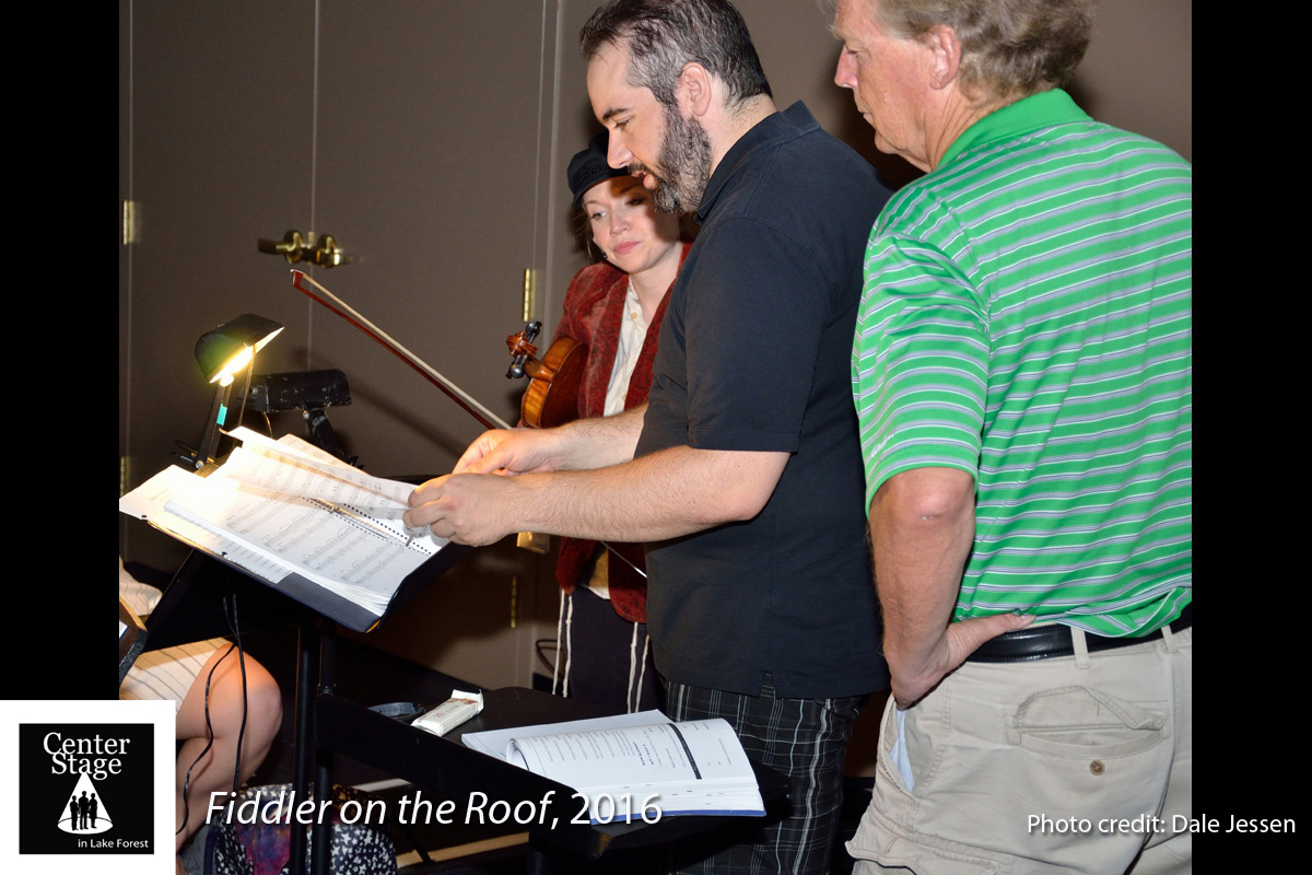 Fiddler-on-the-Roof_168