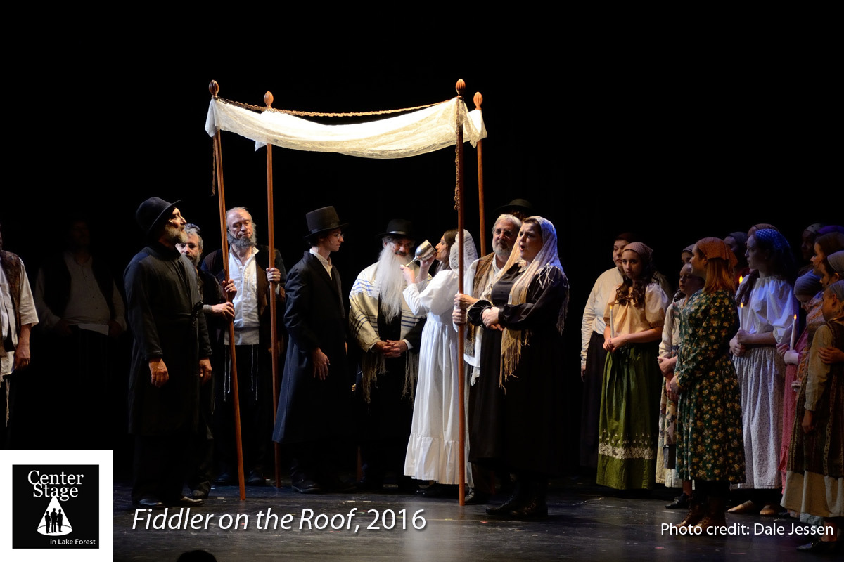 Fiddler-on-the-Roof_170