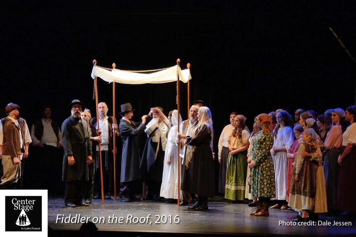 Fiddler-on-the-Roof_171