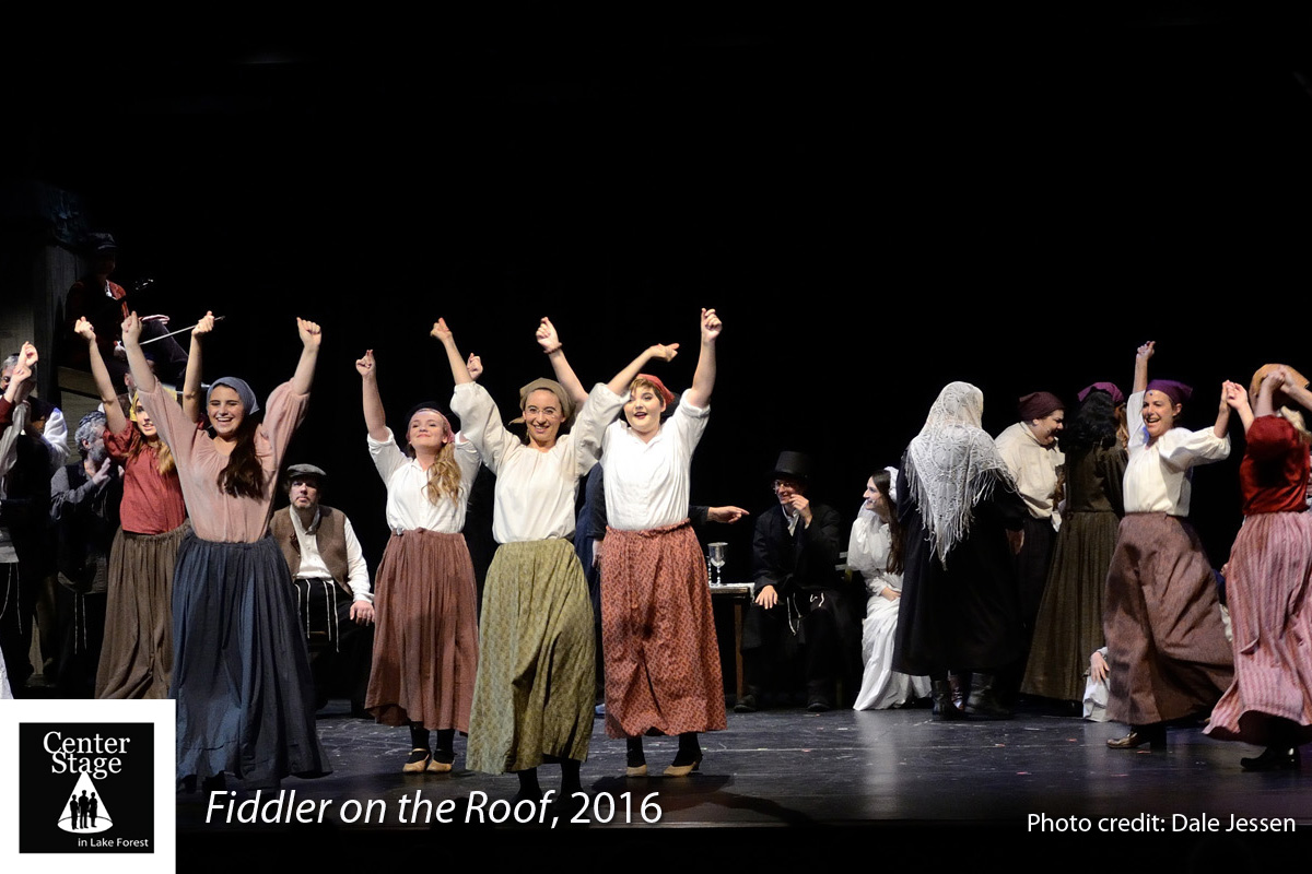 Fiddler-on-the-Roof_173