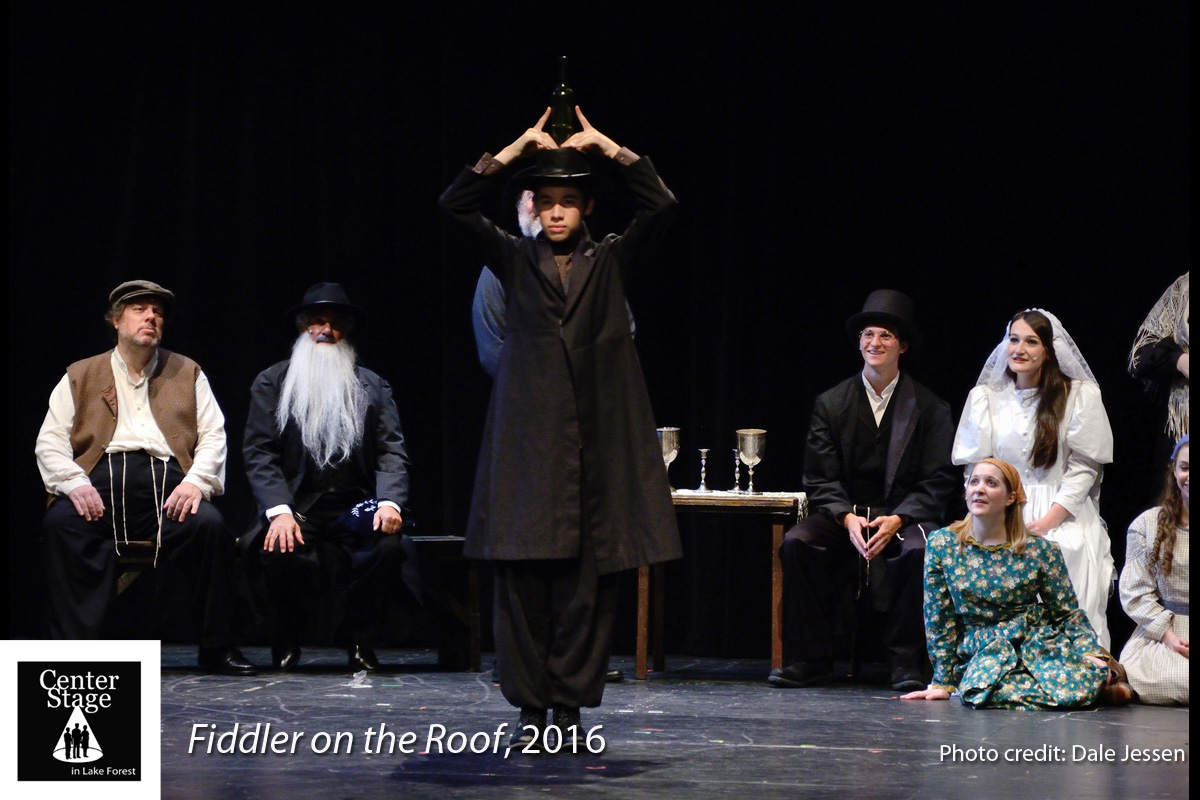 Fiddler-on-the-Roof_175