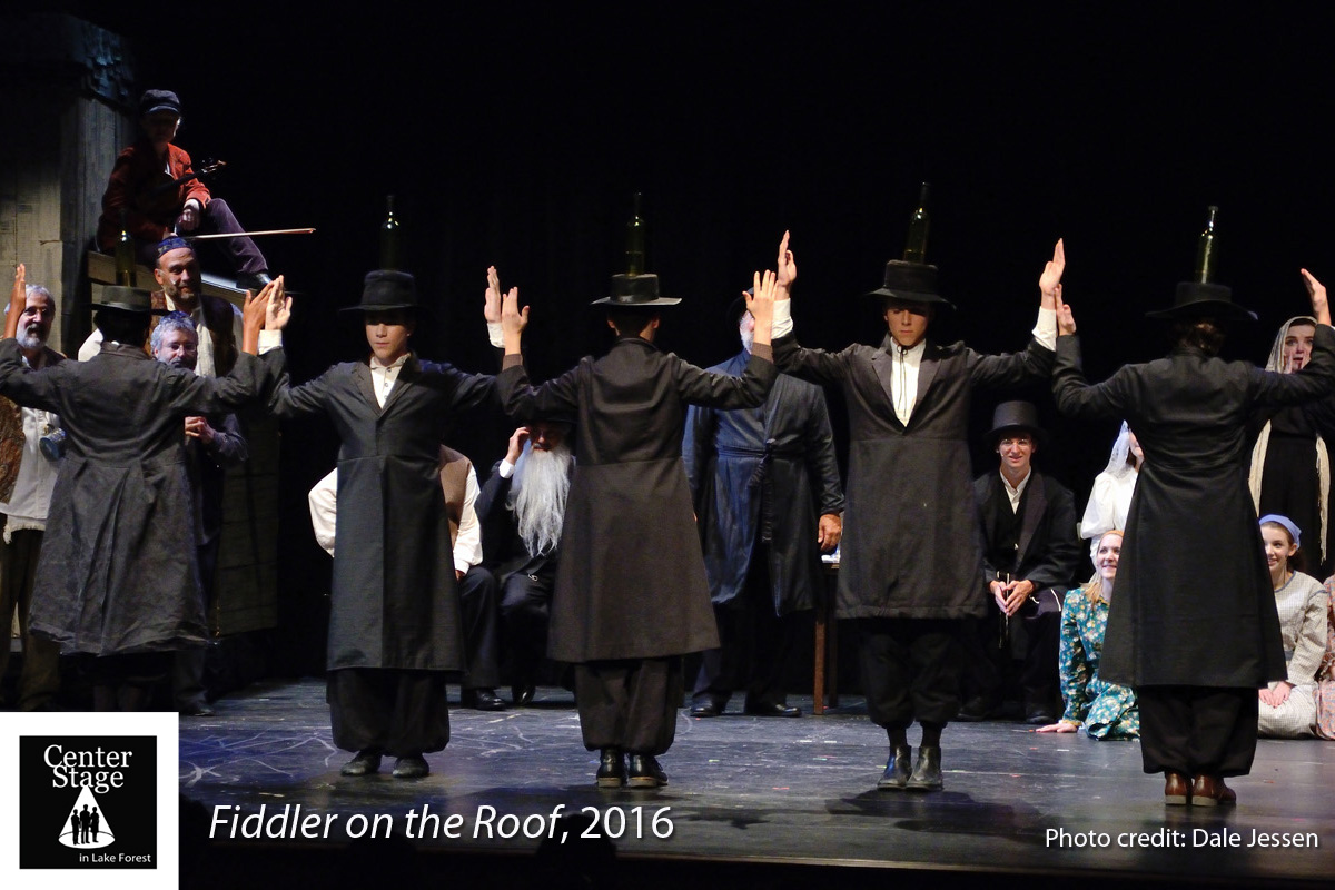 Fiddler-on-the-Roof_176