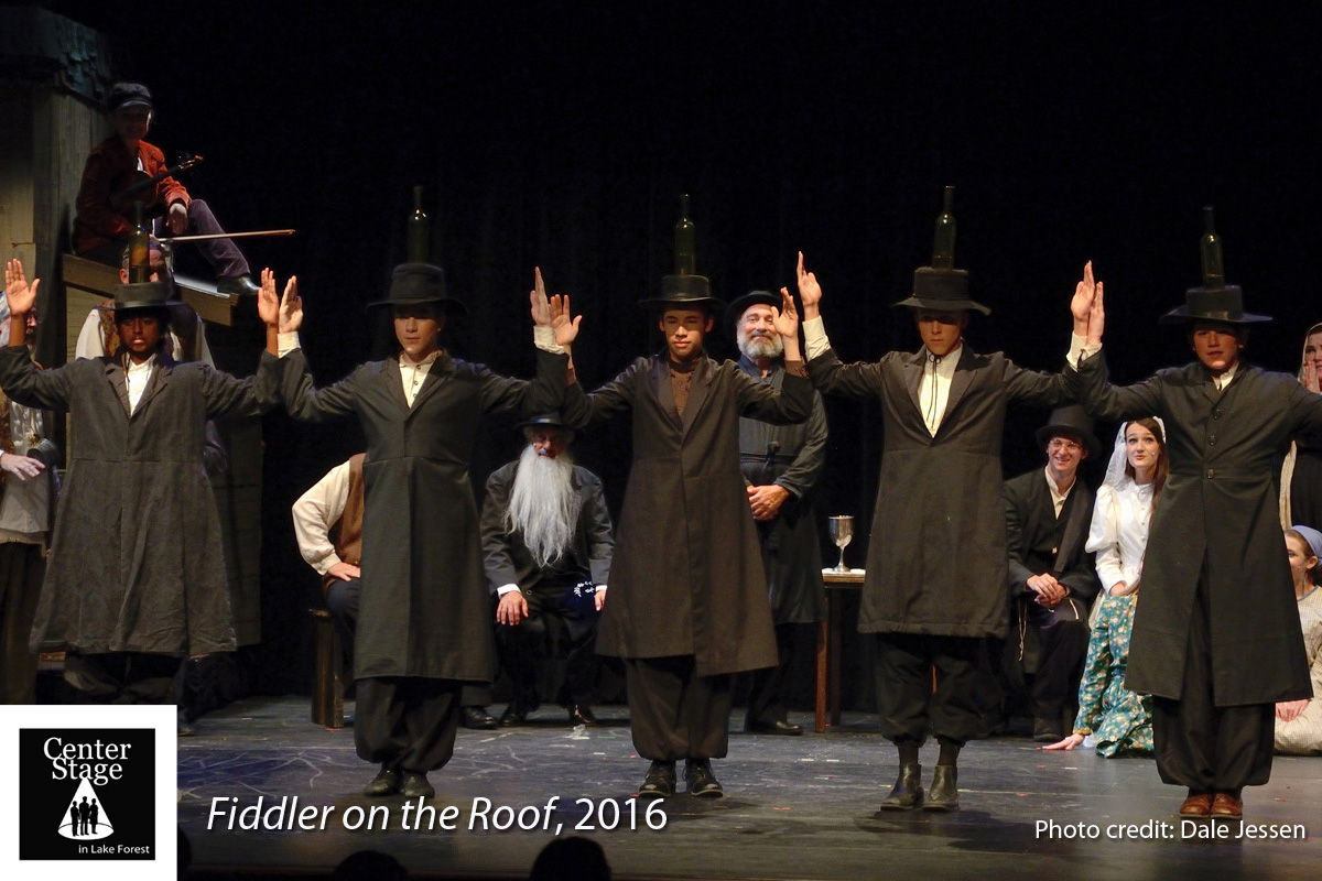 Fiddler-on-the-Roof_177