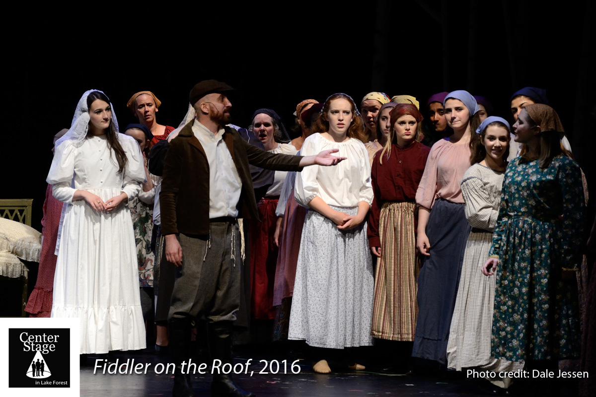 Fiddler-on-the-Roof_181