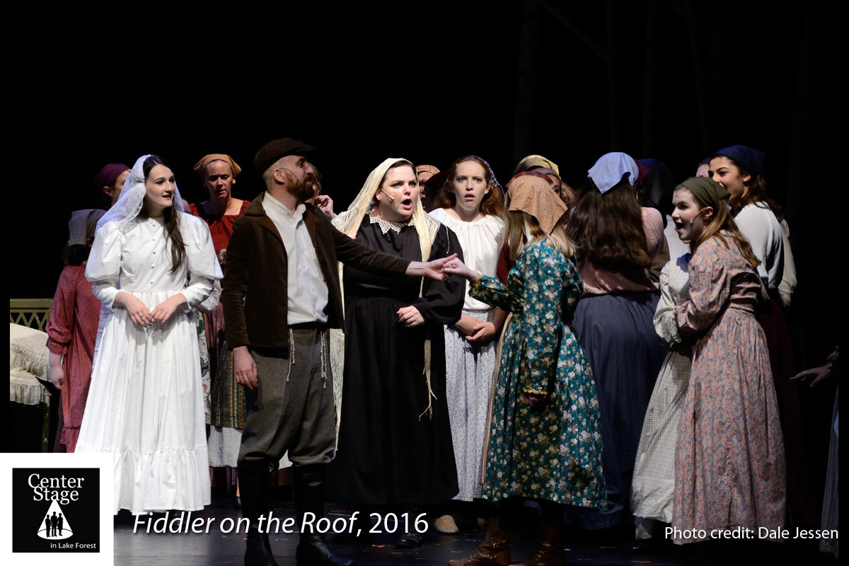 Fiddler-on-the-Roof_182