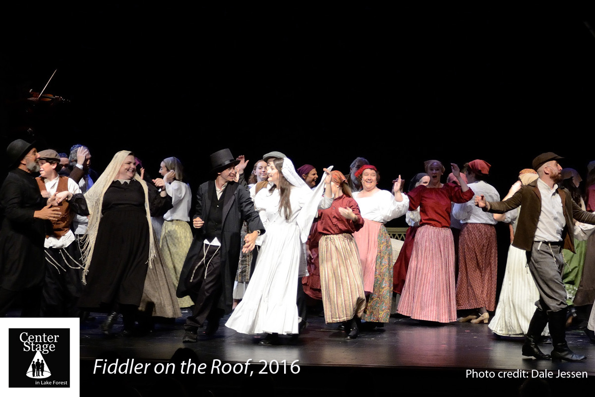 Fiddler-on-the-Roof_184