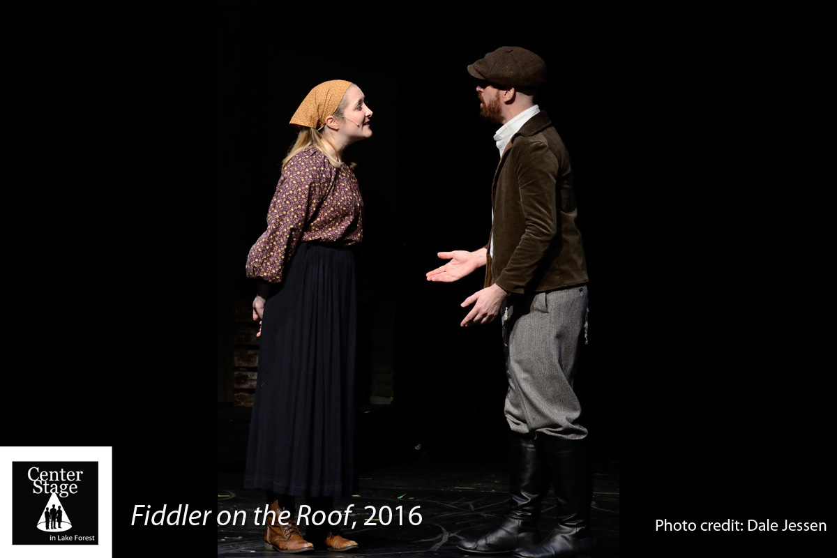 Fiddler-on-the-Roof_186