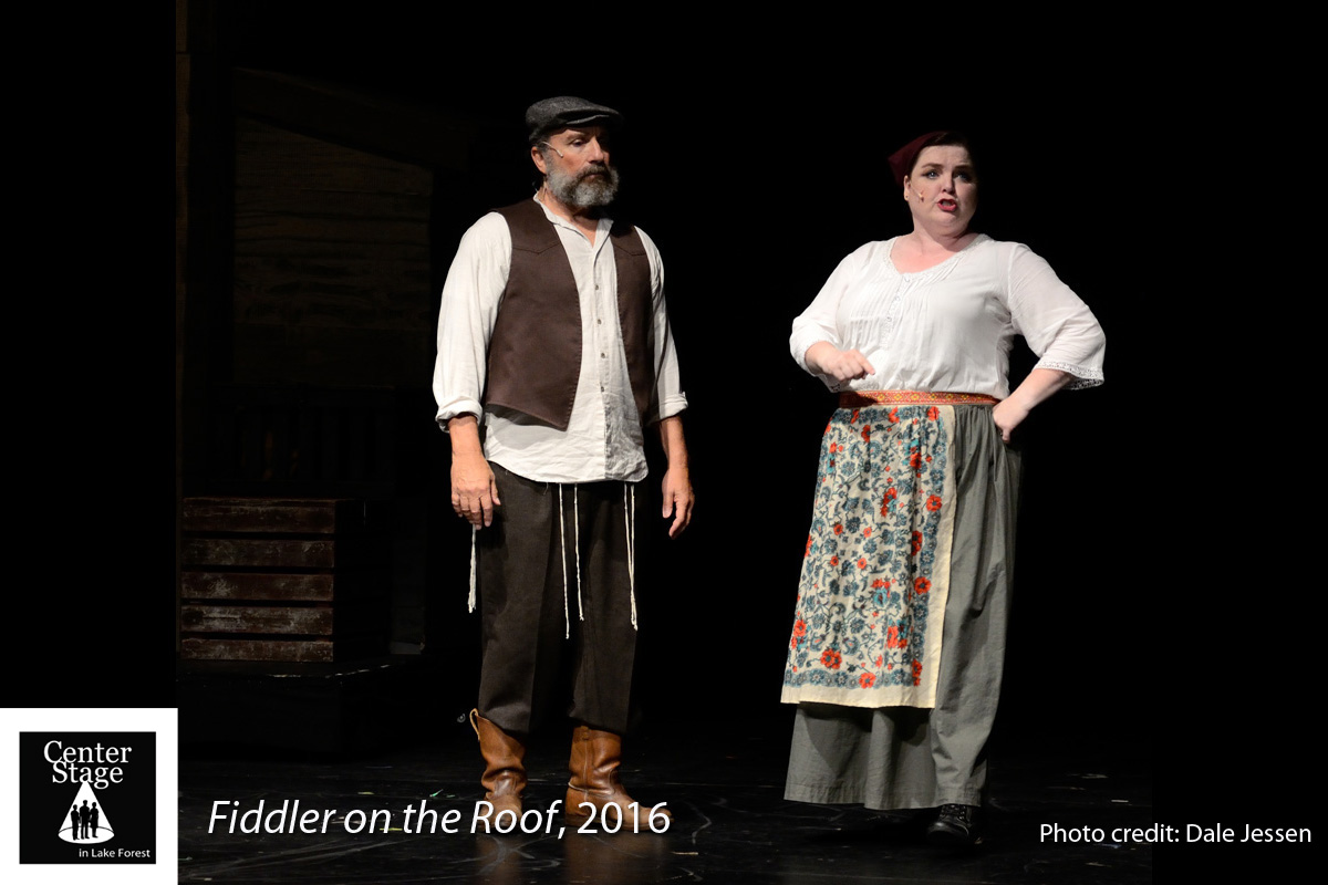 Fiddler-on-the-Roof_189